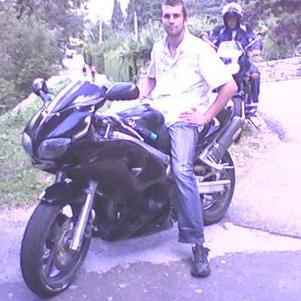 moi et mon sv