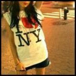 I (L' NY('MES')