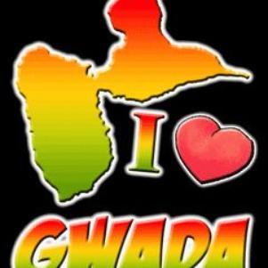 GWADA HEYHEii