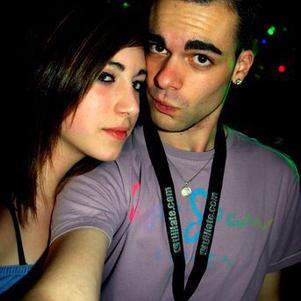 Pierre et moi