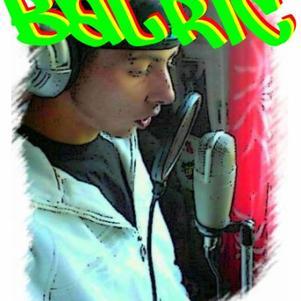 BaLRiC