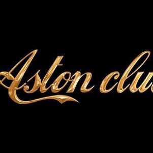 aston club