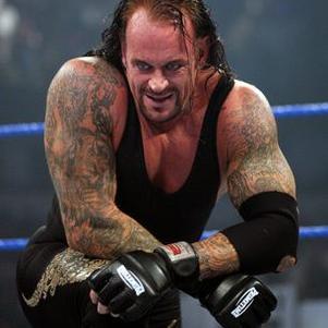 Undertaker le meilleur