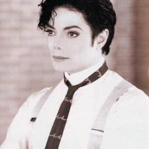 Michael Jackson ... my Idole <3