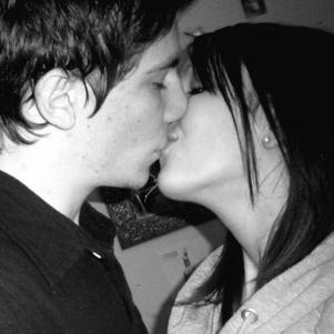 Adrien & Moi