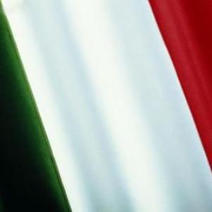 """Viva Italia (lL"""""""