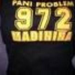 T-Shirt 972