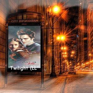 Twilight (LL'