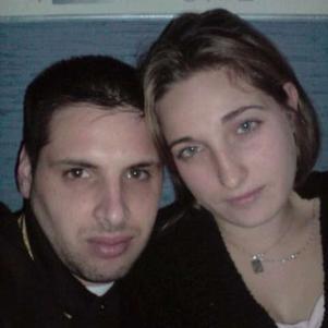 notre bo couple
