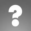 un loup qui joue à saute mouton !