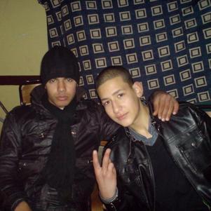stillat-boy & otman