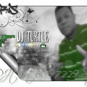 Boris aka Deej@y--Turtle!!!!