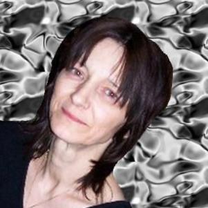 Mon prénom est Katia bienvenu (e ) s sur mon profil