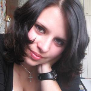 Moi _ octobre 2008