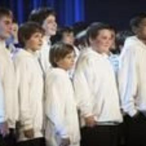 Le Groupe LIBERA