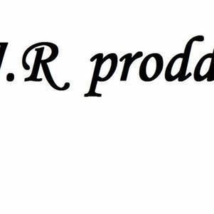 jr prodd