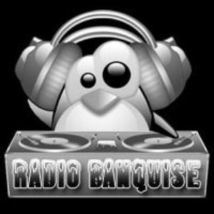 radio banquise 101.7fm