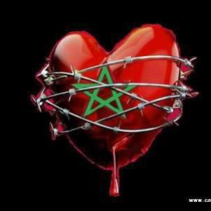 Marocain jusja la mort