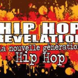 Hip Hop Révélation