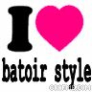 batoir style l 3azzee