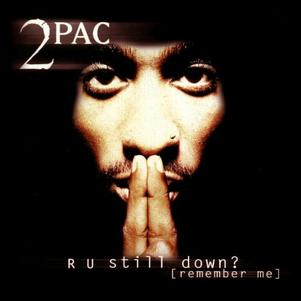 "Remember me ""2pac"""