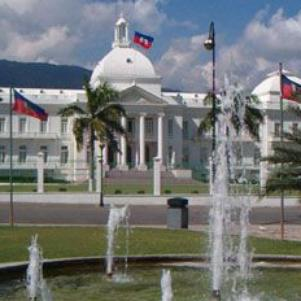 palais_national_haiti