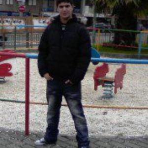 bilal 2009