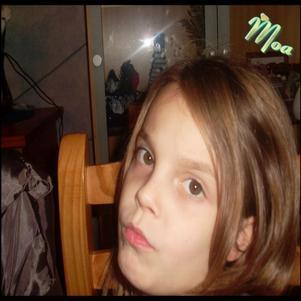 Moa 9 ans