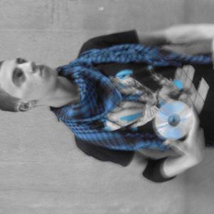 moi ( dance)
