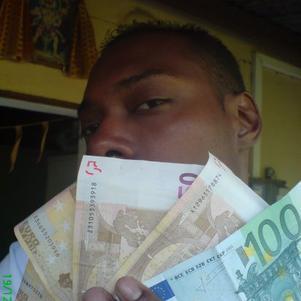 l'argent n'apas d'odeur