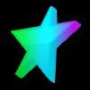 Skyrock, à la Star-du-Jeu-45
