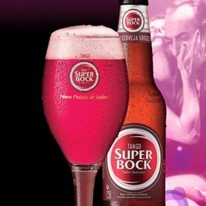 Super Bock Tango