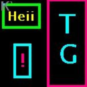 Hey Ta Geule !!