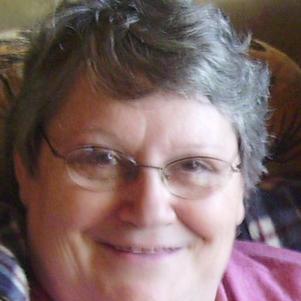 moi en fevrier 2009