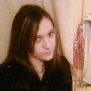 voila c'est moi et j'ai bientôt 13 ans