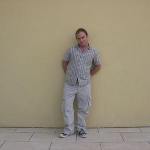 Moi a mes 19 ans