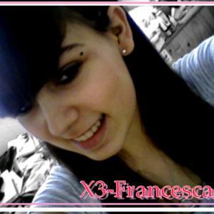 FRANCEY'