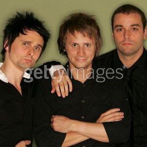 Muse<3<3<3