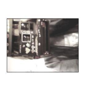 Polaroid (l)