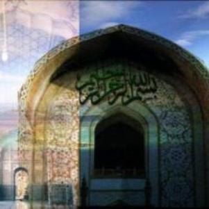 le paradis incha'ALLAH