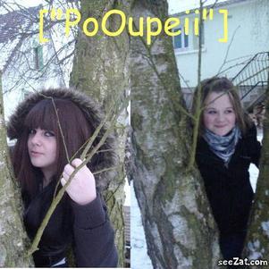 pOoupeii (L'