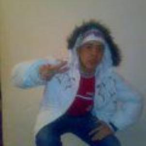 PEACE    KIF  L3ADA
