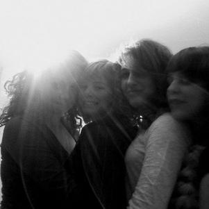 J `les aime ‹3