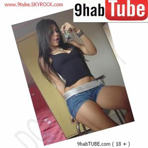 9hab ++ 9TUBE