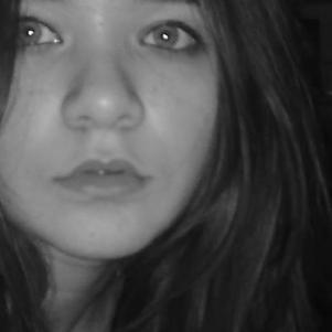 Miss' Cullen, en chair et en os :p