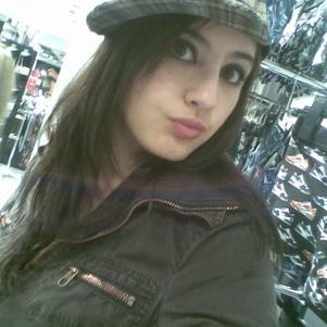 American Girl XD