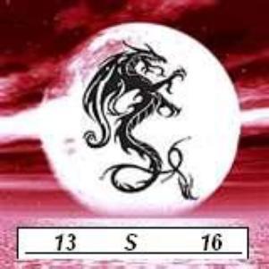 13S16