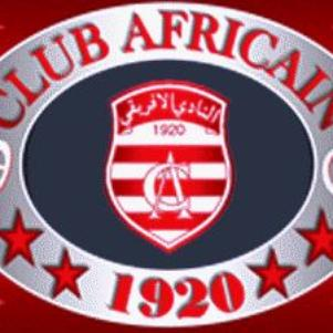 club africain in my blad