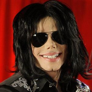 MJ-Triple-Returns-Bo
