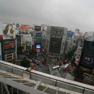 Japan it's my destination